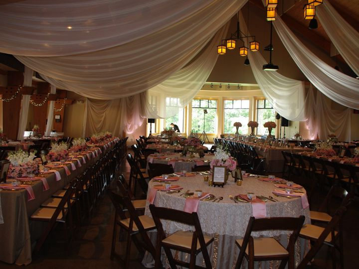 Tmx 1426527351693 Kath0063 2 Tulsa, OK wedding venue