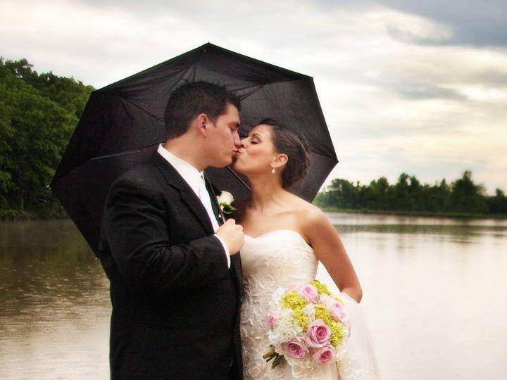 Tmx 526 2 51 148588 Tulsa, OK wedding venue