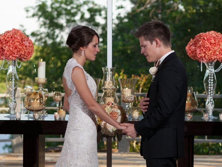 Tmx Bandg0474 51 148588 V1 Tulsa, OK wedding venue