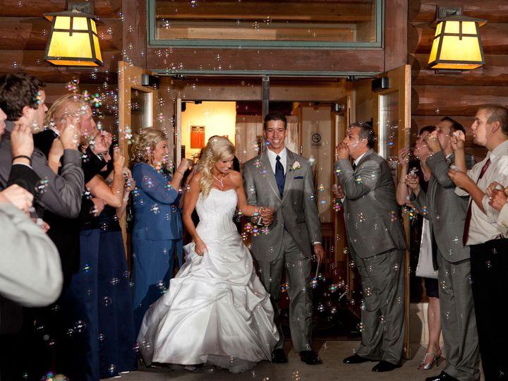 Tmx Bubble Exit Tcc 51 148588 Tulsa, OK wedding venue