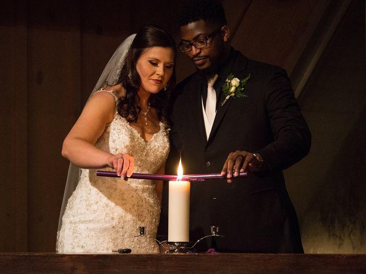 Tmx Ceremony 304 51 148588 Tulsa, OK wedding venue
