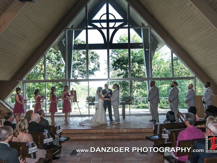 Tmx Img 6064 X2 51 148588 1565987365 Tulsa, OK wedding venue