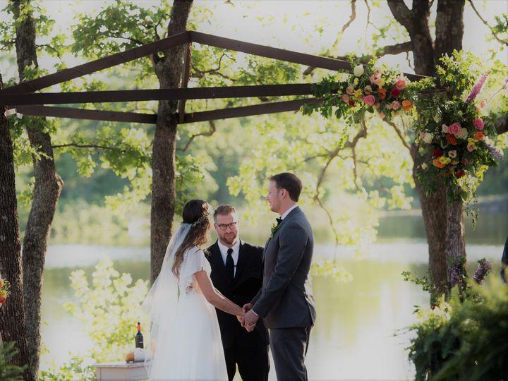 Tmx Lakesidesanctuarylandscape4 3 51 148588 Tulsa, OK wedding venue