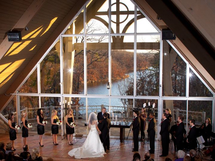 Tmx Lakeview At Chapel In Winter R 51 148588 Tulsa, OK wedding venue