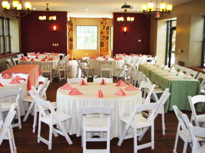Tmx Lodge 51 148588 Tulsa, OK wedding venue