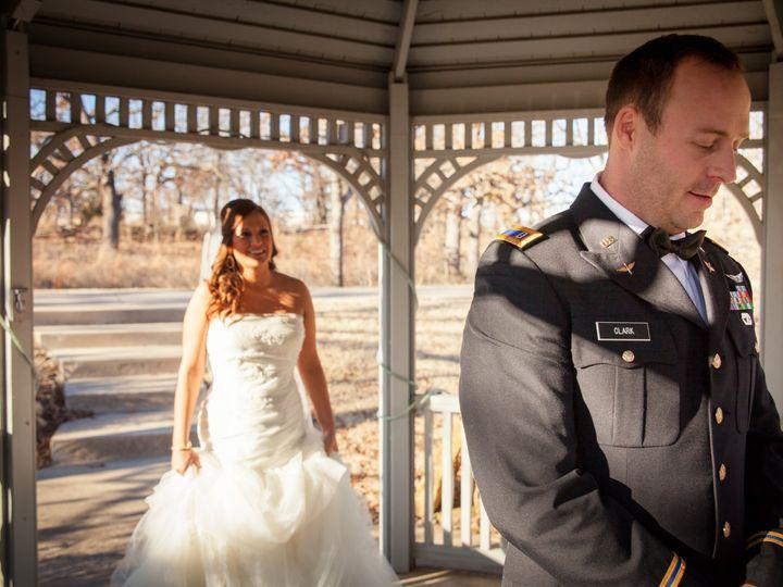 Tmx Lrw 6020 Of 141 51 148588 Tulsa, OK wedding venue