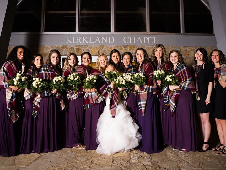 Tmx Portraits 80 51 148588 V1 Tulsa, OK wedding venue
