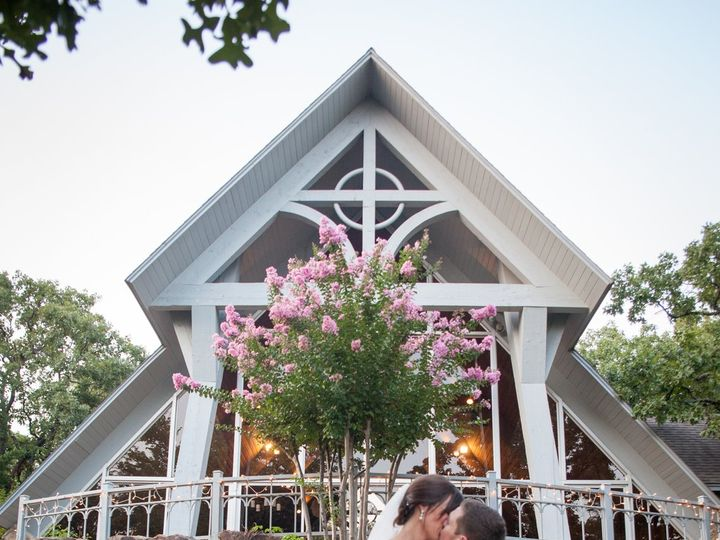 Tmx Wg 1126 51 148588 Tulsa, OK wedding venue