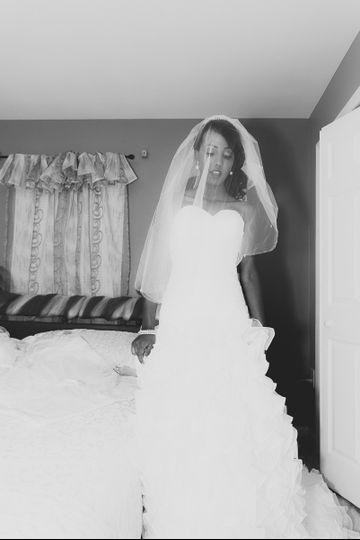 2015 solomon liyd wedding 220