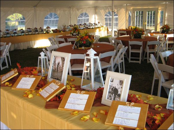 Tmx 1420821537803 Awedding0 Farmingdale wedding catering