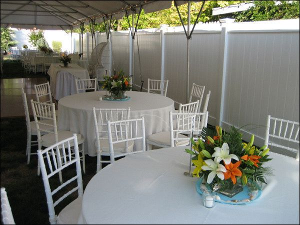 Tmx 1420821543382 Awedding3 Farmingdale wedding catering