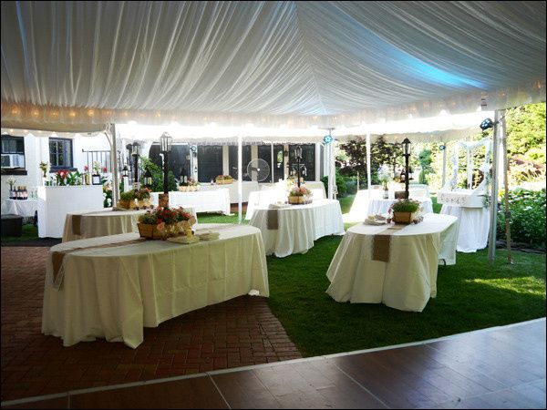 Tmx 1420821548159 Aweddings143 Farmingdale wedding catering