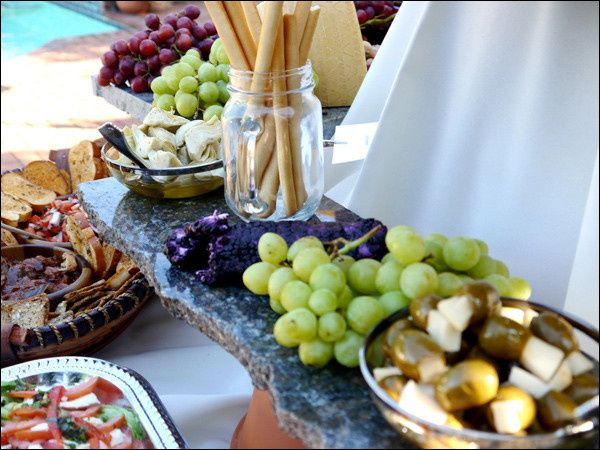 Tmx 1420821555270 Tuscan Table 2 Farmingdale wedding catering