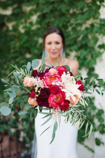 Studio C Florals