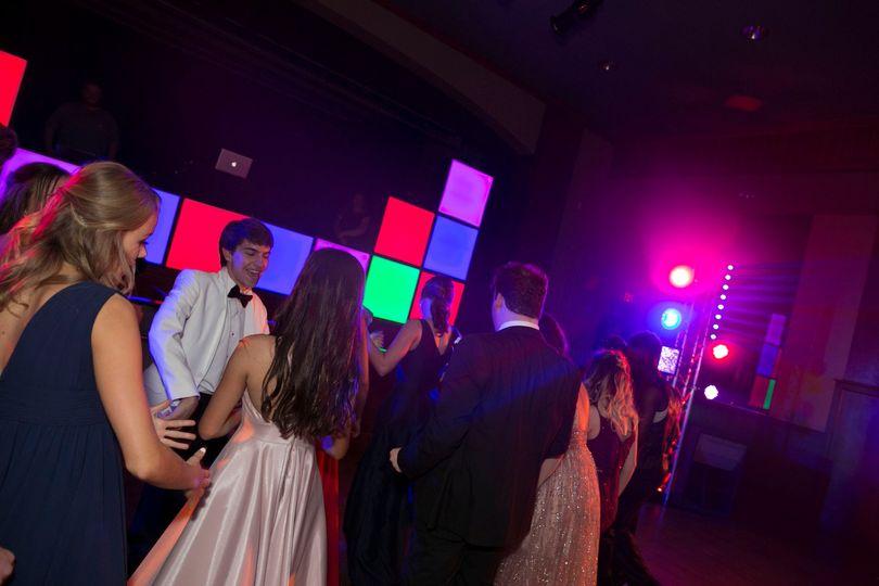 Guntersville Prom