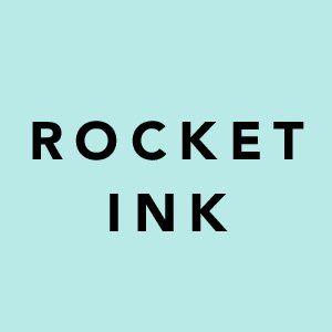 Rocket Ink
