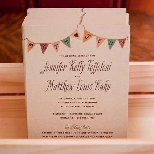 Tmx 1330639440053 3052301754889925363031750996492419043691441044193803n Brooklyn wedding invitation