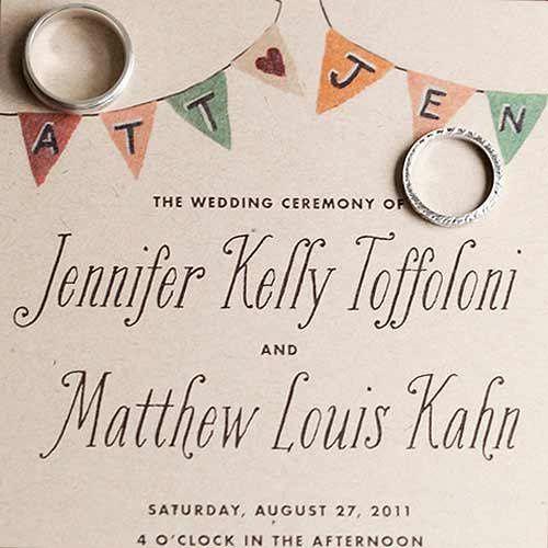 Tmx 1330639507506 3155341754890192029671750996492419043691451552698840n Brooklyn wedding invitation