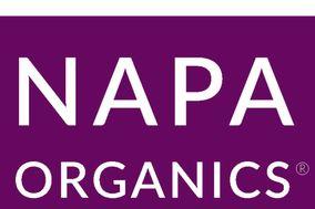 Napa Organics