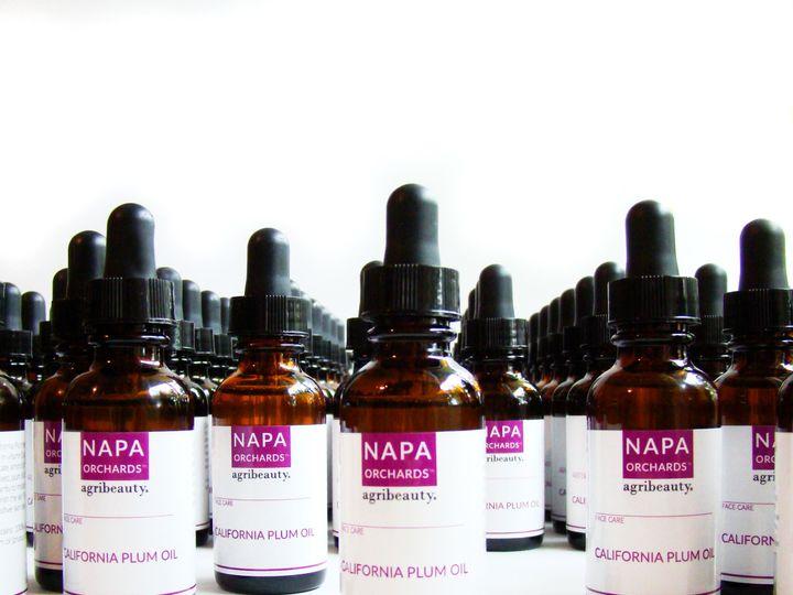 Tmx 1491690861576 Plum Beauty Oil Napaorganics Napa wedding favor