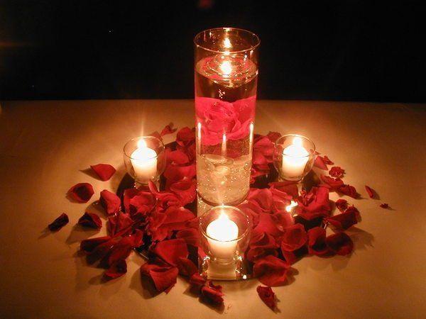 Tmx 1225591538958 Candles Pinehurst wedding invitation