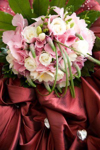 Tmx 1225591566411 Bouquet Pinehurst wedding invitation