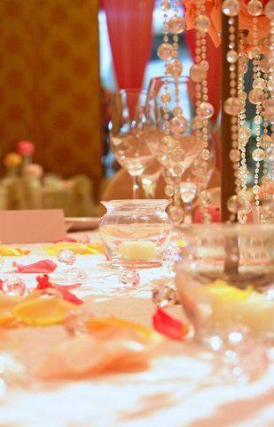 Tmx 1225591599255 Centerpiecedangles Pinehurst wedding invitation