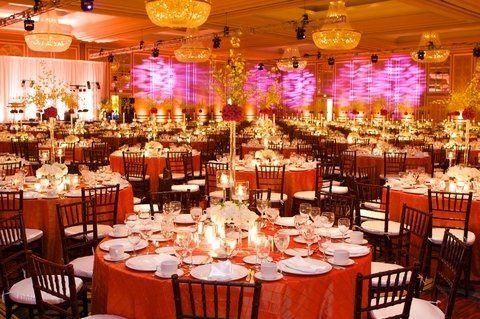 Tmx 1225591615521 Luxurywedding Pinehurst wedding invitation