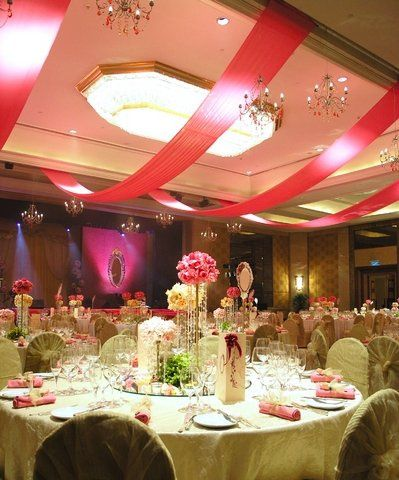 Tmx 1225591633411 Receptiondangles Pinehurst wedding invitation
