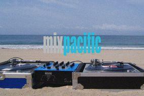 MixPacific
