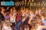 MixPacific image