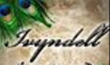 Ivyndell Designs