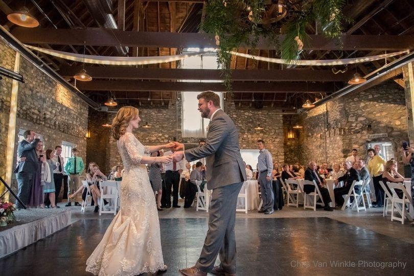 Castle farms venue charlevoix mi weddingwire 800x800 1491515385743 michigan wedding venue chris van winkle photograph junglespirit Image collections