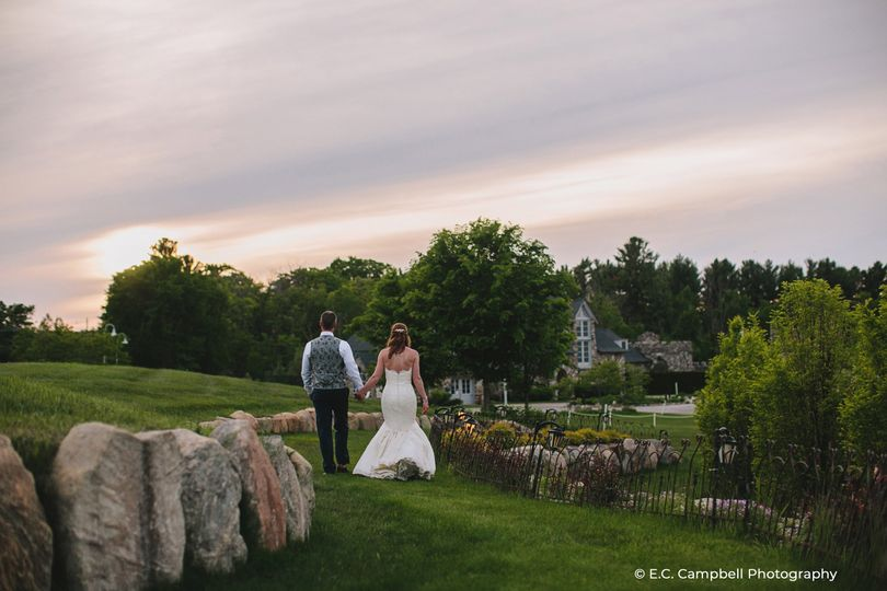 e c campbell photography 117 51 2688
