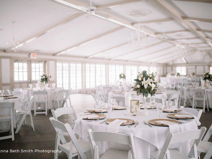 Tmx Anna Beth Smith Photography 14 51 2688 1556649048 Charlevoix, MI wedding venue