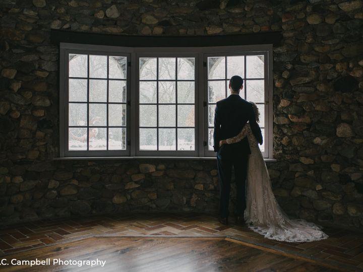 Tmx E C Campbell Photography 40 51 2688 Charlevoix, MI wedding venue