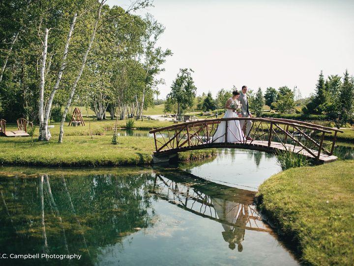 Tmx E C Campbell Photography 70 51 2688 Charlevoix, MI wedding venue