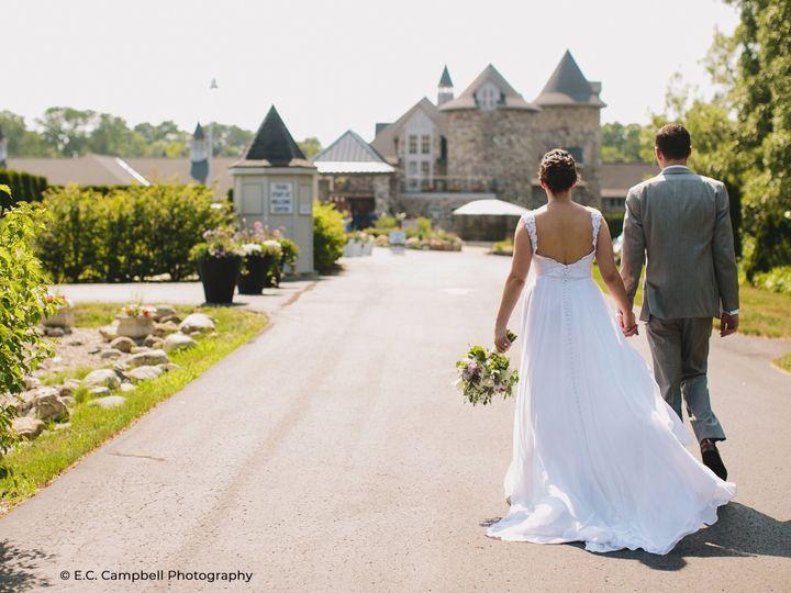 Tmx E C Campbell Photography 74 51 2688 Charlevoix, MI wedding venue