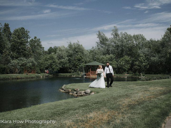 Tmx Kara How Photography 50 51 2688 Charlevoix, MI wedding venue