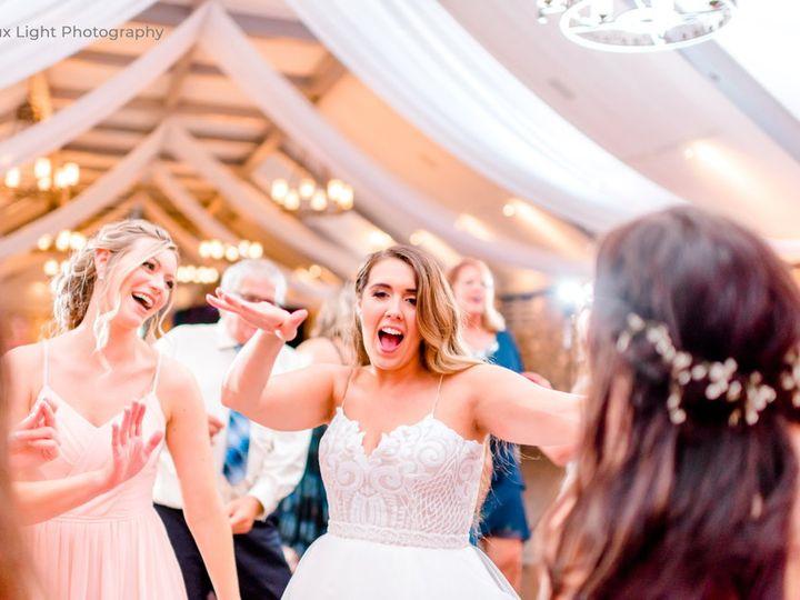 Tmx Lux Light Photography 85 51 2688 Charlevoix, MI wedding venue