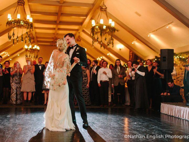 Tmx Nathan English Photography 112 51 2688 Charlevoix, MI wedding venue
