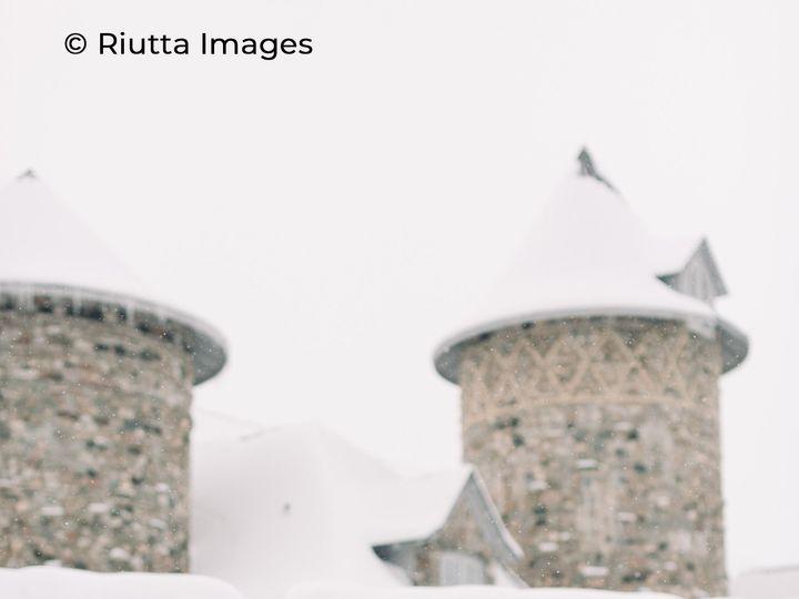 Tmx Riutta Images 7 51 2688 Charlevoix, MI wedding venue