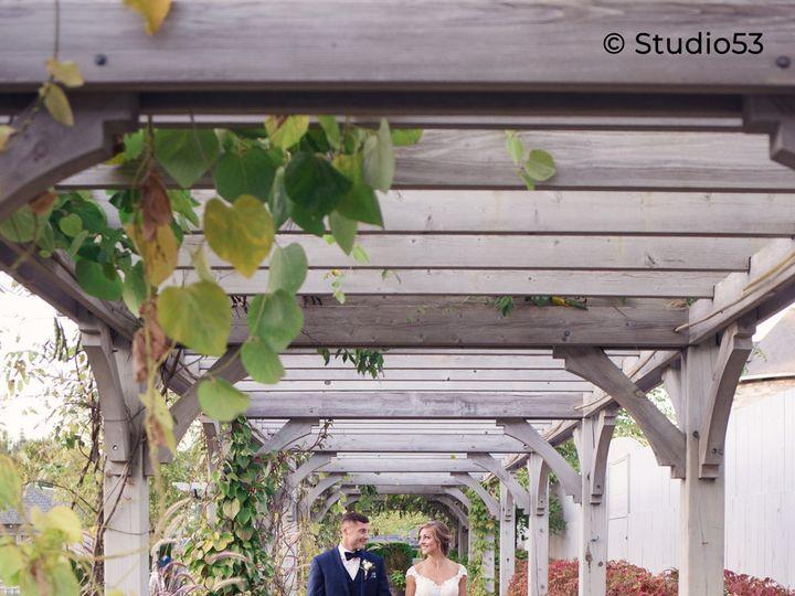 Tmx Studio53 89 51 2688 Charlevoix, MI wedding venue