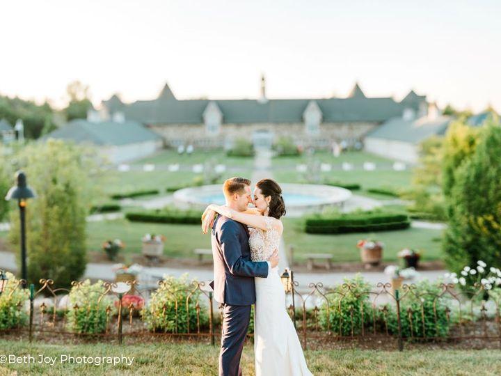 Tmx The Knot Beth Joy Photography 1 51 2688 157808804892146 Charlevoix, MI wedding venue