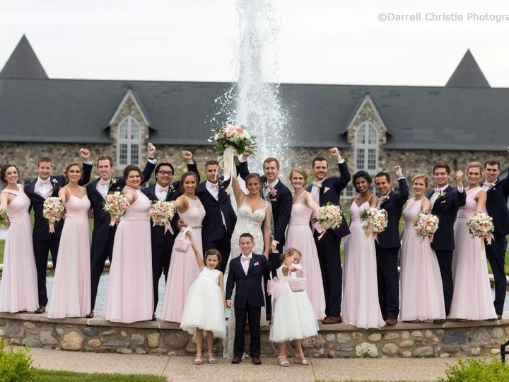 Tmx The Knot Darrell Christie Photography 51 2688 1560887557 Charlevoix, MI wedding venue