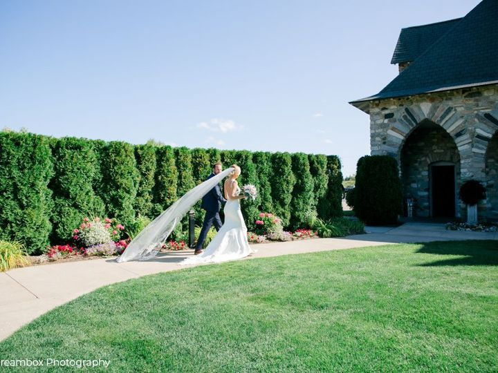 Tmx The Knot Dreambox Photography 1 51 2688 157808805293418 Charlevoix, MI wedding venue