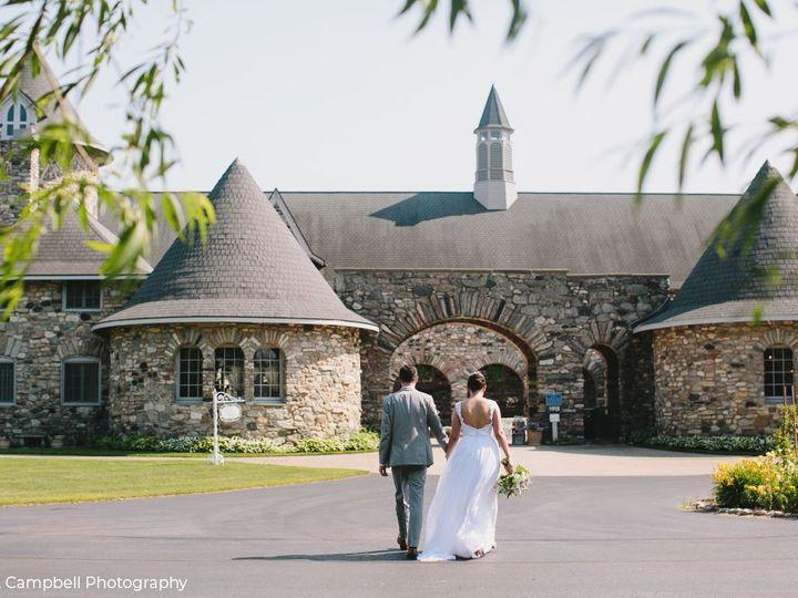 Tmx The Knot E C Campbell Photography 3 51 2688 157808804987012 Charlevoix, MI wedding venue