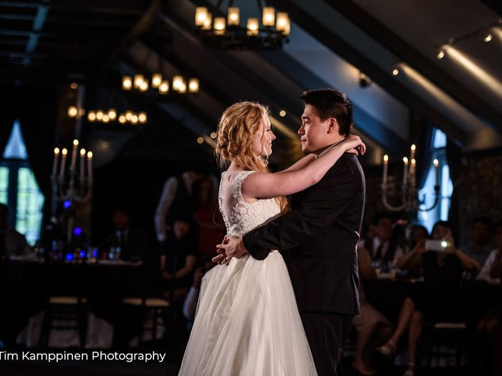 Tmx Tim Kamppinen Photography 81 51 2688 Charlevoix, MI wedding venue