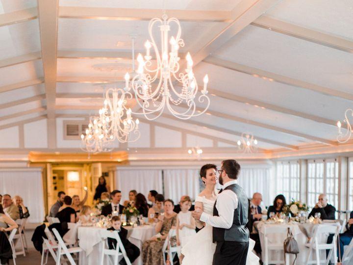 Tmx Weber Photographers 52 51 2688 Charlevoix, MI wedding venue