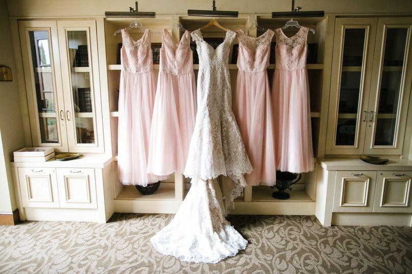 Wedding dressess